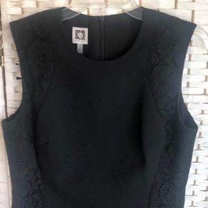 Perfect Black Dress 🖤